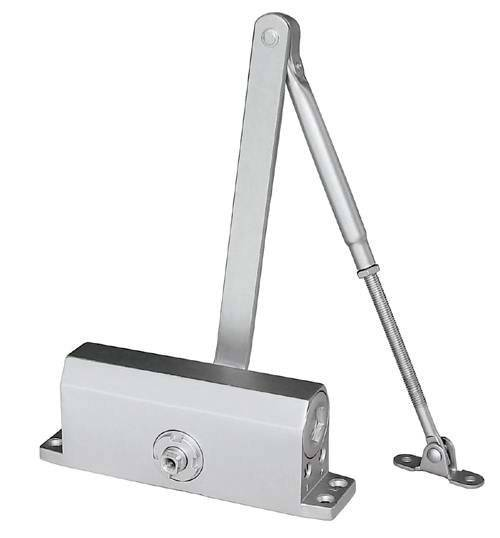 DOOR CLOSER DC20A
