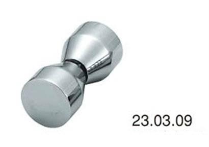 bathroom small door  knob 23.03.09