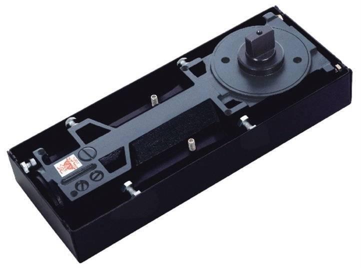 floor spring FS-04